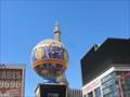 Image for Paris - Las Vegas, NV