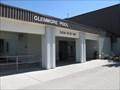 Image for Glenmore Aquatic Centre - Calgary, Alberta