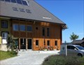 Image for Seeluft Bed and Breakfast - Beinwil am See, AG, Switzerland