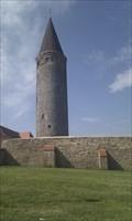 Image for Burganlage und Schloss Zörbig, Sachsen-Anhalt, Deutschland