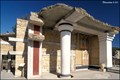 Image for Knossos Minoan Palace in Heraklion (Crete)