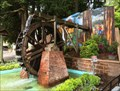 Image for Waterwheel Park Water Wheel - Chemainus, British Columbia, Canada