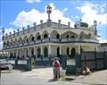 Image for Jumma Masjid - Bridgetown, Barbados