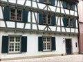 "Image for Haus ""Unter den Linden"" - Basel, Switzerland"