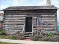 Image for Donley Family Cabin