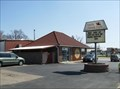 Image for Family Natural Foods - Wisconsin Rapids, WI