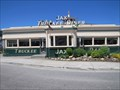 "Image for JAX Truckee Diner - ""Express Stop"" - Truckee, CA"