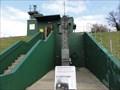 Image for York Cold War Bunker – York, UK