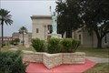 Image for Lamar State College, Port Arthur TX