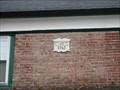 Image for Thomas Cowperthwait House 1742 - Moorestown, NJ