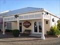 Image for Harley-Davidson of Freeport, Lucaya, Bahamas
