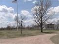 "Image for ""FORT LARAMIE"" - Fort Laramie, WY"