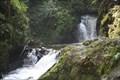 Image for Geroldsauer Wasserfall - Baden-Baden/Germany
