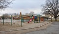 Image for Hurricane Community Center Playground