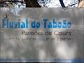 """Image for 41º55'2,071""""N  8º34'2,388""""W - Paredes de Coura, Portugal"""