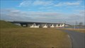 Image for Ramspolbrug / Ramspol bridge