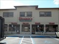 Image for Diromio's Pizza & Grill - Davenport, Florida