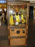 Image for Zoltar at the Pier - St Petersburg, FL