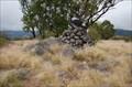 Image for Mount Chalker Trig