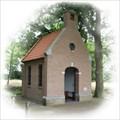 "Image for Chapel ""Mariakapel"", Steensel (the Netherlands)"