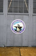 Image for Naval Air Station Wildwood Aviation Museum  -  Rio Grande, NJ
