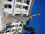 Image for Statue of Liberty Replica - Springfield, Missouri