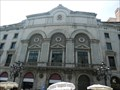 Image for Teatro Principal - Barcelona, Spain