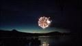 Image for Lake of the Woods 4th of July Fireworks