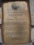 Image for Millrace - Taylorsville, UT
