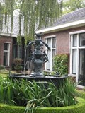 Image for  guest house - Leeuwarden