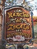 Image for Rancho del Zocalo - Anaheim, CA