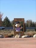 Image for Pediatric Lucy - Santa Rosa, CA