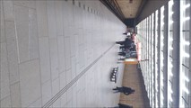Image for Chodov Metro station, Prague - Czech Republic