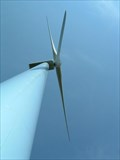 Image for Minot Windmills - Prairie Winds Project - Minot, North Dakota
