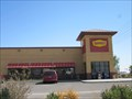Image for Denny's - Dogwood  - El Centro, CA