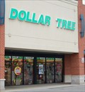 Image for Dollar Tree #186 - Cranberry Mall II - Cranberry Township, Pennsylvania