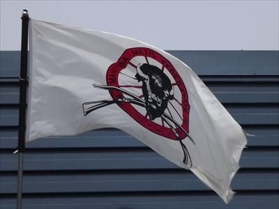 Manitoba Metis Federation Inc Winnipeg Mb Flags Of Organizations