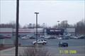 Image for Oswego Wal*Mart