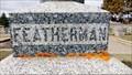 Image for Kathryn Featherman - Philipsburg, MT