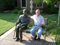 Image for Sit by Dr. Fred Floyd - Southern Nazarene Univ. - Bethany, OK