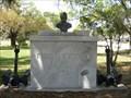 Image for Misener Family Anchors - St Petersburg, FL