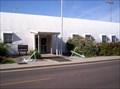 Image for Naval Science Building, Oregon State U. - Corvallis, Oregon