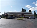 Image for Stevens Creek Blvd - Santa Clara, Ca