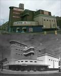 Image for ODEON Cinema - Morecambe