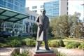 Image for Dr. Alton Ochsner - New Orleans, LA
