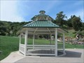 Image for Rankin Park Gazebo - Martinez, CA