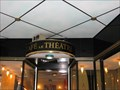 Image for Cafe le Theatre