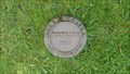 Image for GWR Boundary Markers - Princetown, Devon