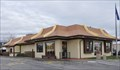Image for McDonalds Free WiFi ~ Utah 201 and Interstate 215