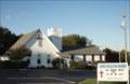 Image for Greer Wesleyan Church  -  Greer, OH
